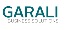 GARALI Business Solutions